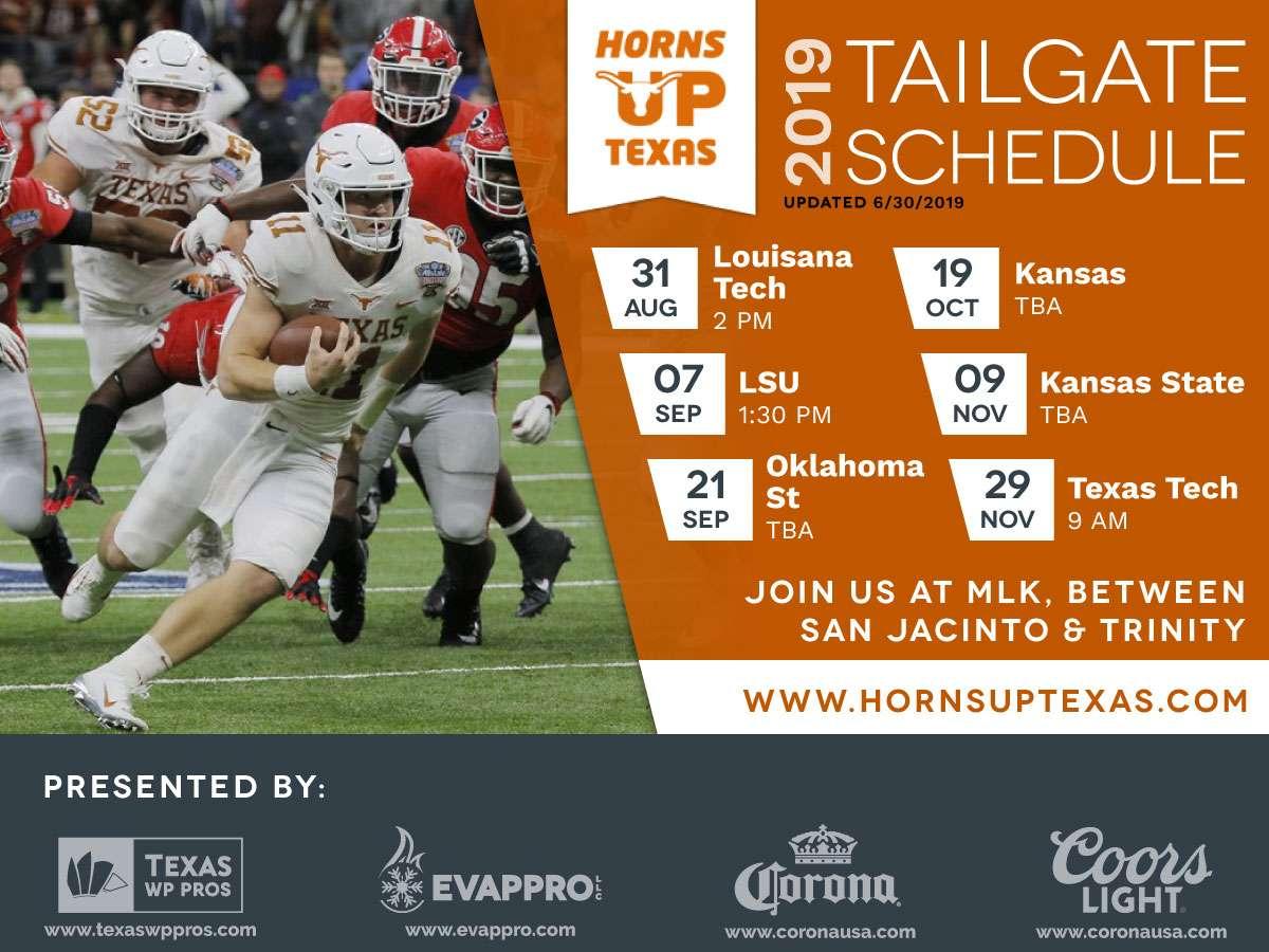 Horns-Up-Texas-2019-Schedule